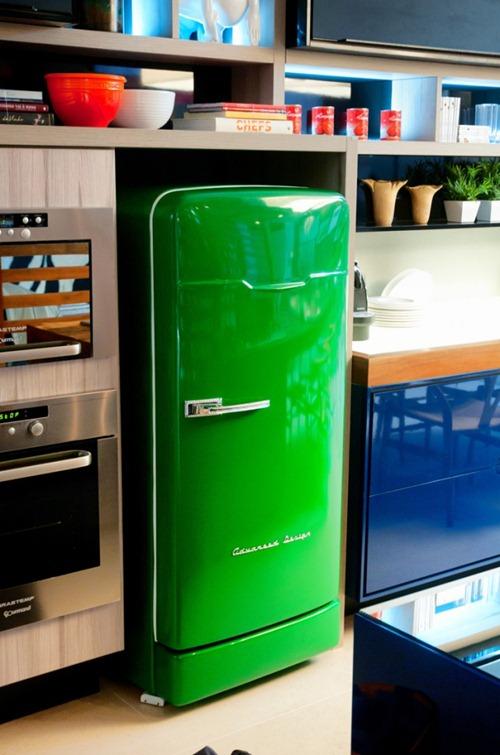geladeira-150dpi-679x1024