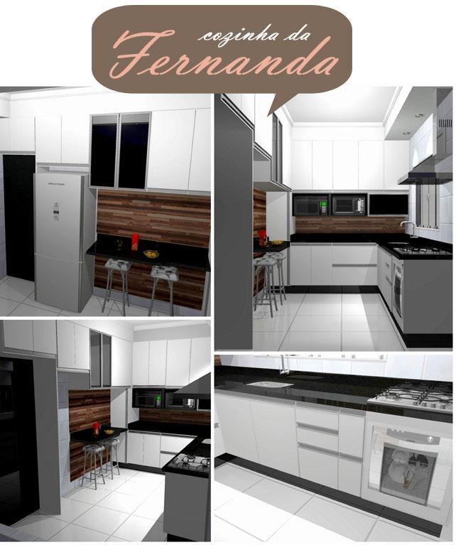 cozinha-da-Fernanda---dúvida