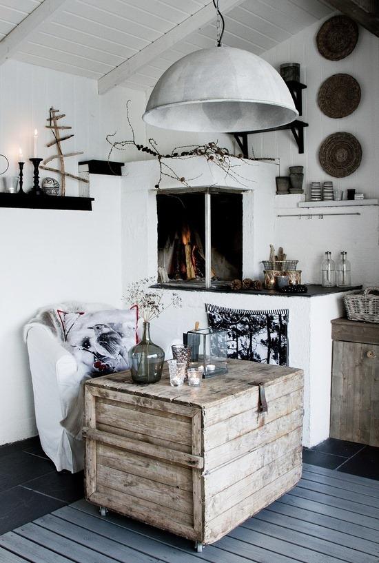 decoração com baús - blog do Vinícius de Mello08