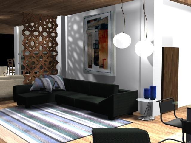 projeto loja sala3