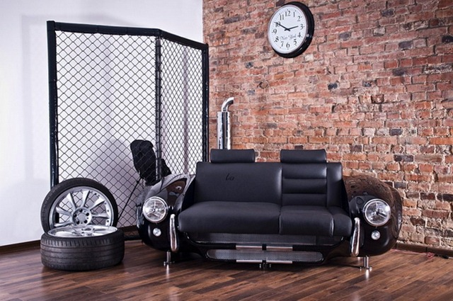repurposed-cars-in-interior-design-19