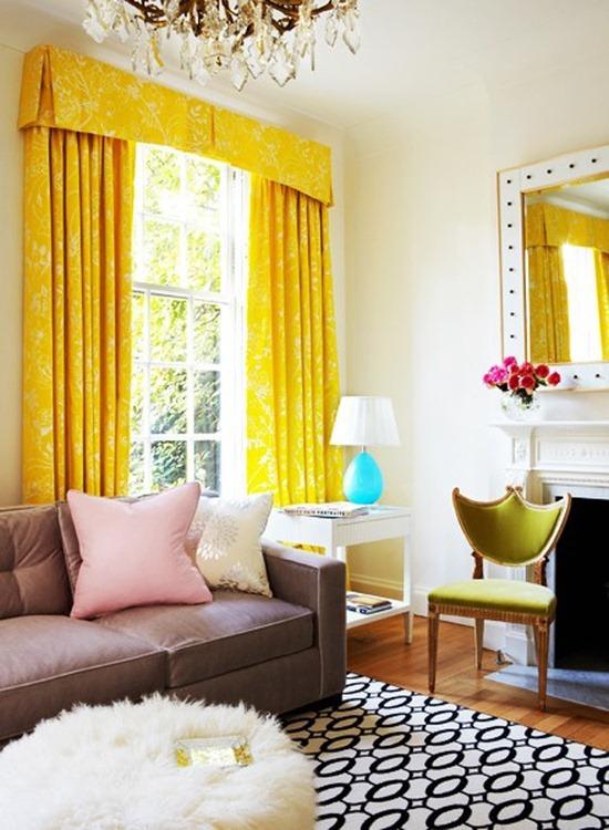 usando amarelo na decoração - blog Vinicius de Mello2 (2)