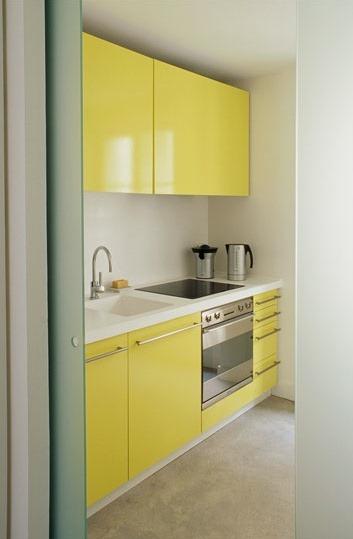 usando amarelo na decoração - blog Vinicius de Mello2