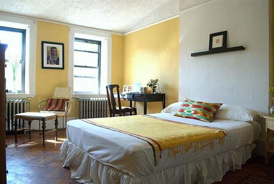 usando amarelo na decoração - blog Vinicius de Mello4
