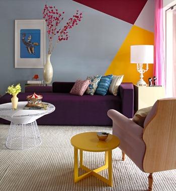 usando amarelo na decoração - blog Vinicius de Mello7