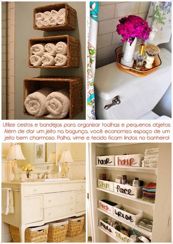 decoracao interiores banheiros pequenos : decoracao interiores banheiros pequenos:Banheiros pequenos: como deixá-los parecendo maiores – Vinicius de