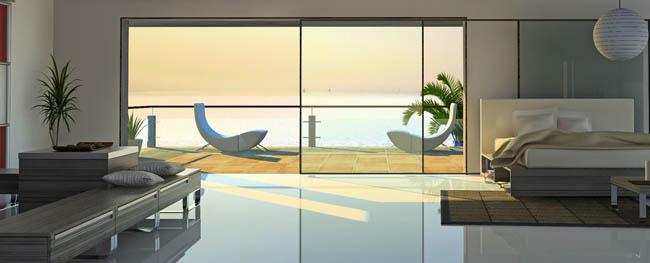 Design-de-Interiores-1
