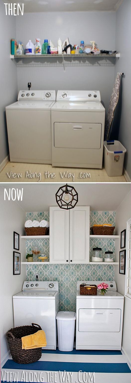 decoracao lavanderias2