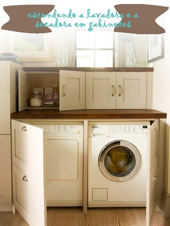 decoracao lavanderias3