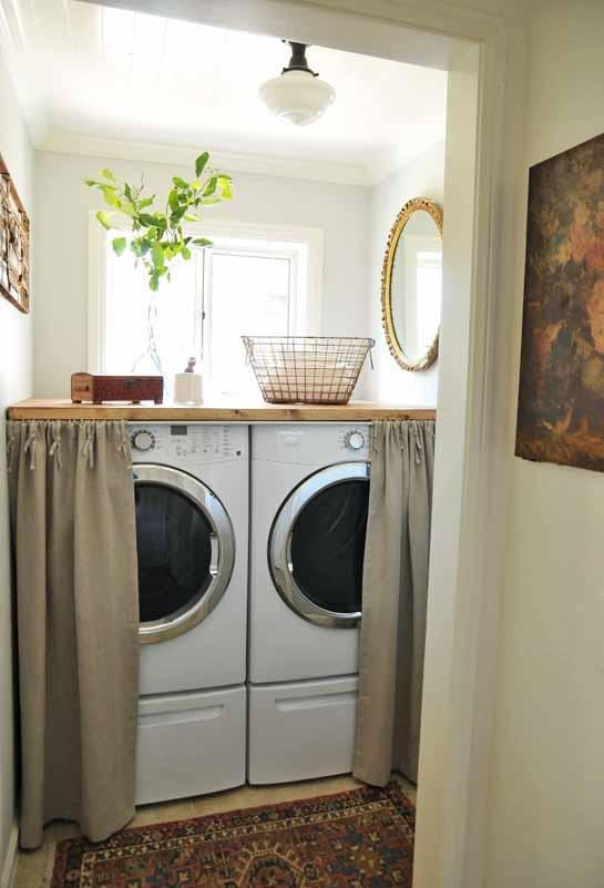 decoracao lavanderias5
