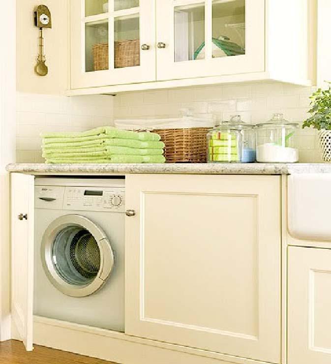 decoracao lavanderias6