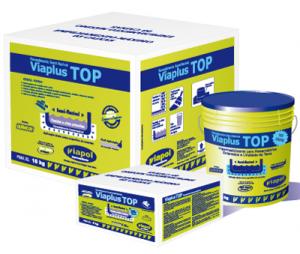 viaplus_top-300x254