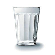 historia do copo americano
