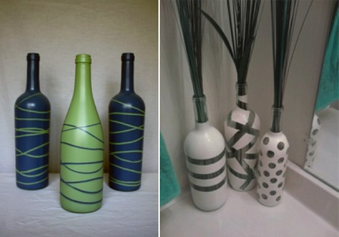 garrafas-na-decoracao