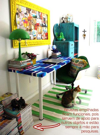 ideias-para-home-office2