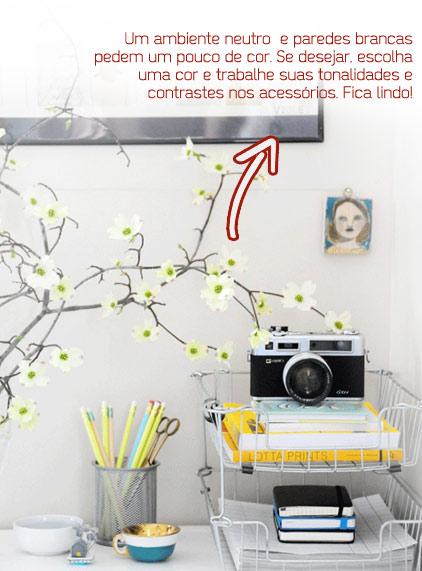 ideias-para-home-office5