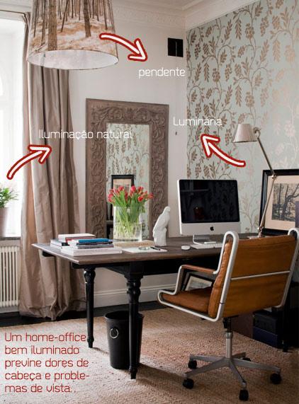 ideias-para-home-office6