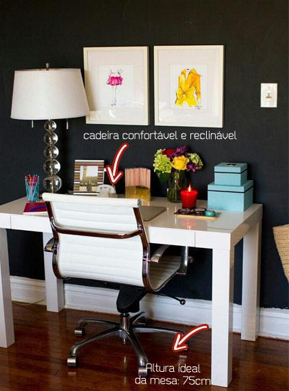 ideias-para-home-office7