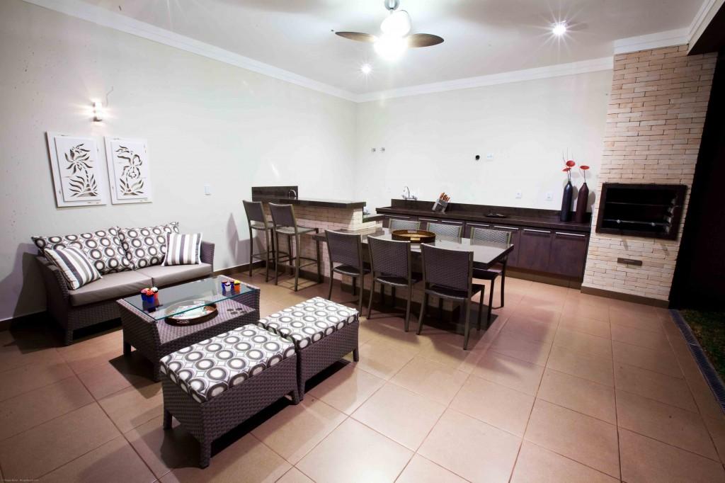residencia sert2