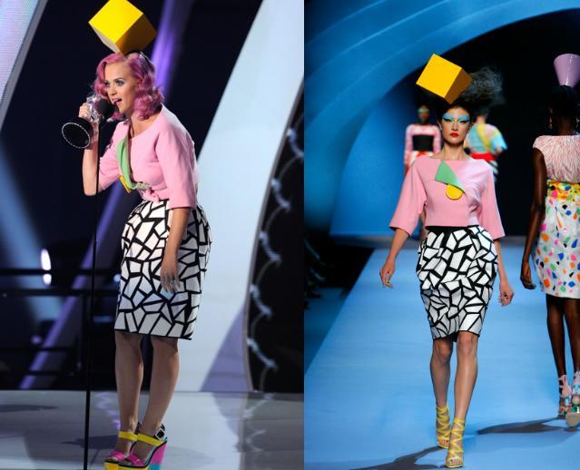Katy-Perry-Memphis-Milano